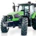 tractors.ae favicon