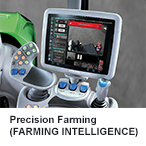 farming intelligence system