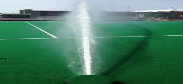Irrigation Consultancy Services